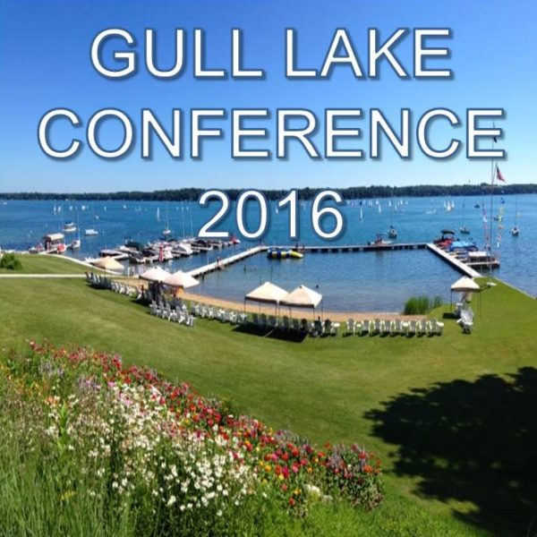 Gull Lake Website Photo