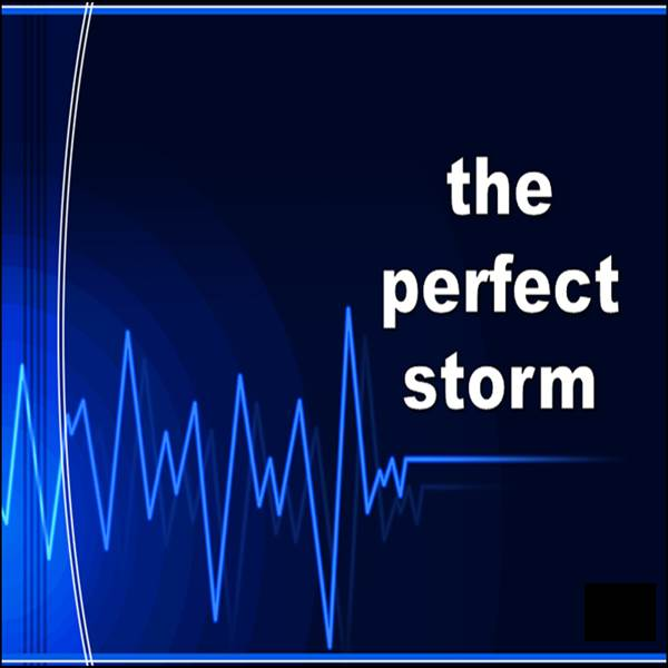 Perfect Storm Website Graphic