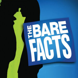 barefacts