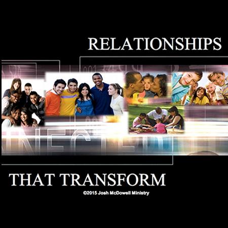relationships-that-transform