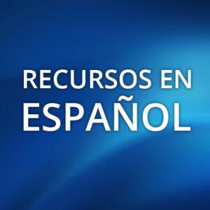 Resources en Español
